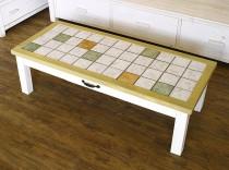 THE DIY :: 테이블/식탁